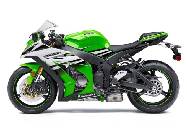 050614-2015-kawasaki-ninja-zx-10r-30th-anniversary-01-left-side