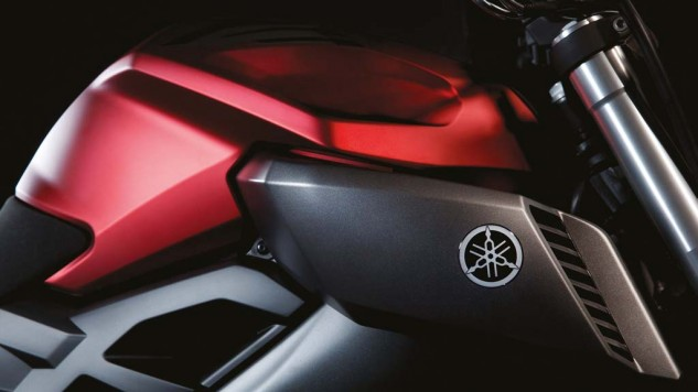 050714-2014-Yamaha-MT125-EU-Anodized-Red-Detail-001