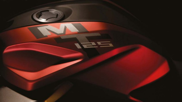 050714-2014-Yamaha-MT125-EU-Anodized-Red-Detail-008