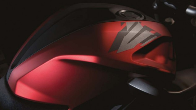 050714-2014-Yamaha-MT125-EU-Anodized-Red-Detail-014