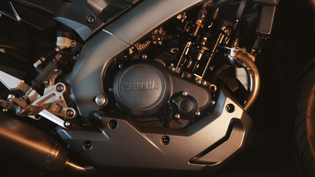 050714-2014-Yamaha-MT125-EU-Anodized-Red-Detail-015