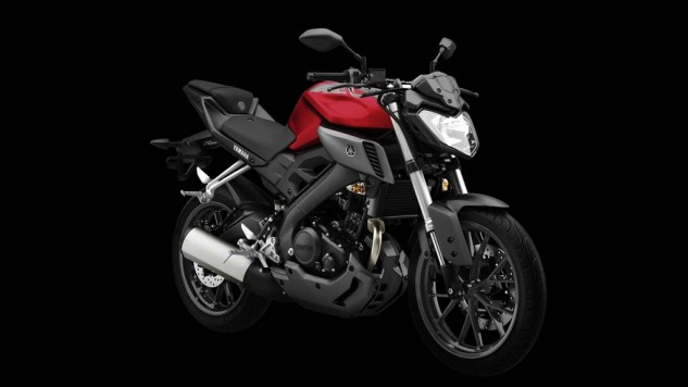 050714-2014-Yamaha-MT125-EU-Anodized-Red-Studio-008