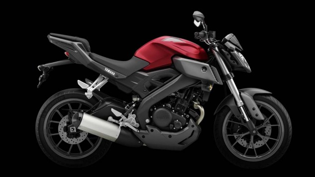 050714-2014-Yamaha-MT125-EU-Anodized-Red-Studio-009
