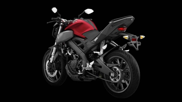 050714-2014-Yamaha-MT125-EU-Anodized-Red-Studio-010