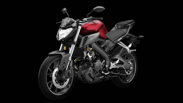 050714-2014-Yamaha-MT125-EU-Anodized-Red-Studio-012