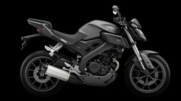 050714-2014-Yamaha-MT125-EU-Matt-Grey-Studio-009