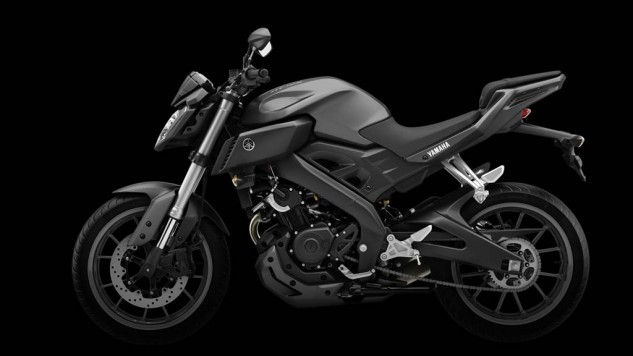 050714-2014-Yamaha-MT125-EU-Matt-Grey-Studio-011