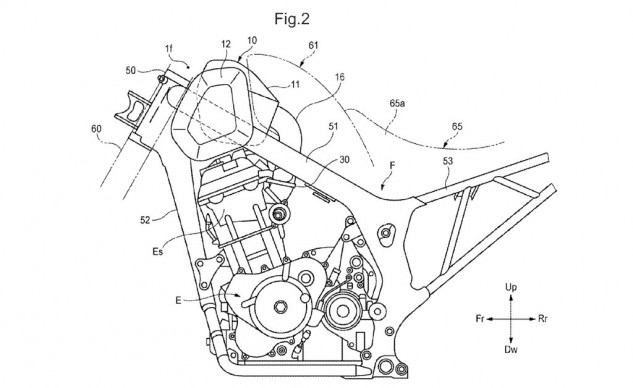 051514-Honda-scrambler-patent-close-up