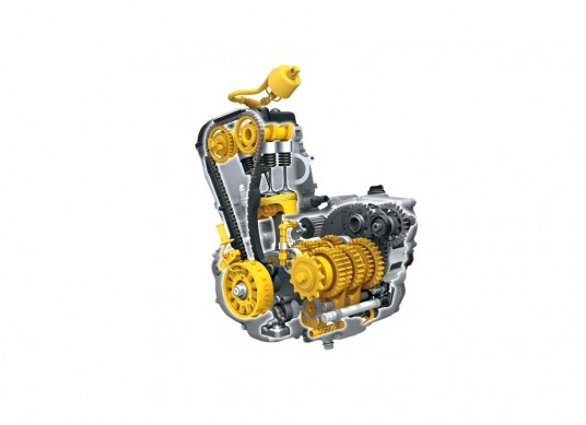 051614-2015-suzuki-RM-Z250_Engine-yellow.ashx