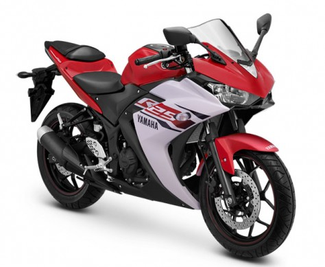 052014-2015-yamaha-yzf-r25-red