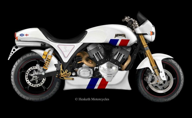 052114-hesketh-24-render