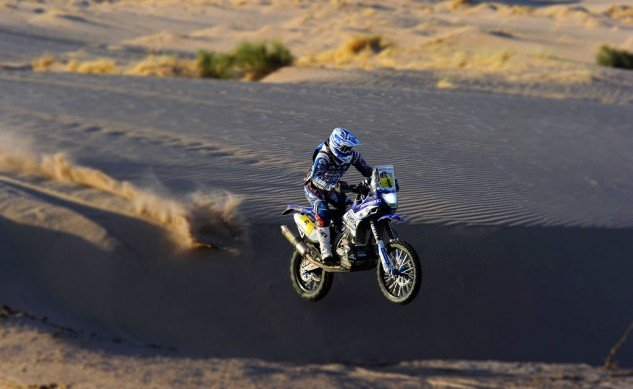 052314-pain-yamaha-2014-dakar-rally