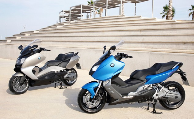 052714-2012-bmw-c650gt-c600-sport-scooters
