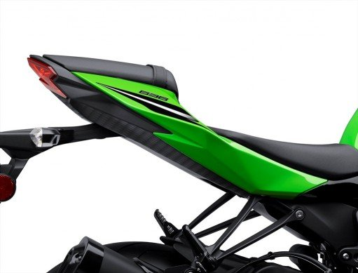 15_ZX636F_LIM_Tail_Section_R.med
