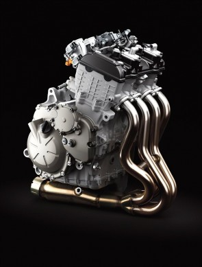 15_ZX636F_Styling_Engine01_Y13_R.med