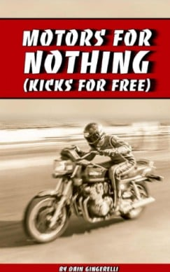 Motors_For_Nothing_Cover