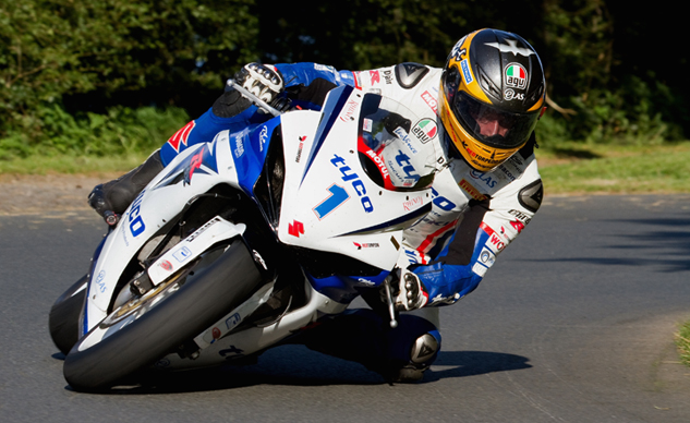 guy-martin-gold-cup-winner-2012