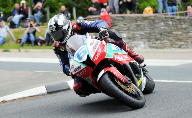 060414-dunlop-honda-supersport-tt-2-iomtt-2