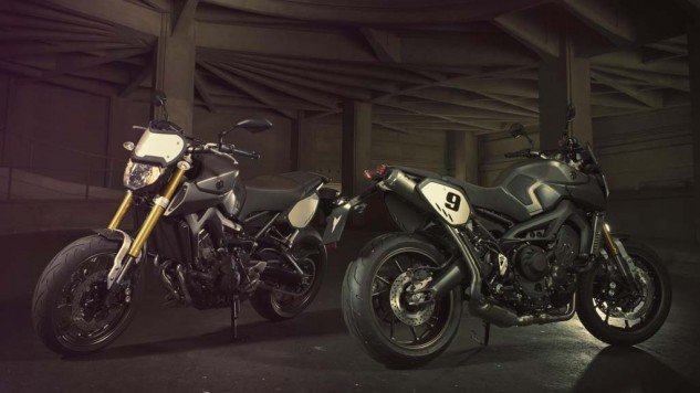 061114-2014-yamaha-mt09-street-tracker-eu-matt-grey-static-004