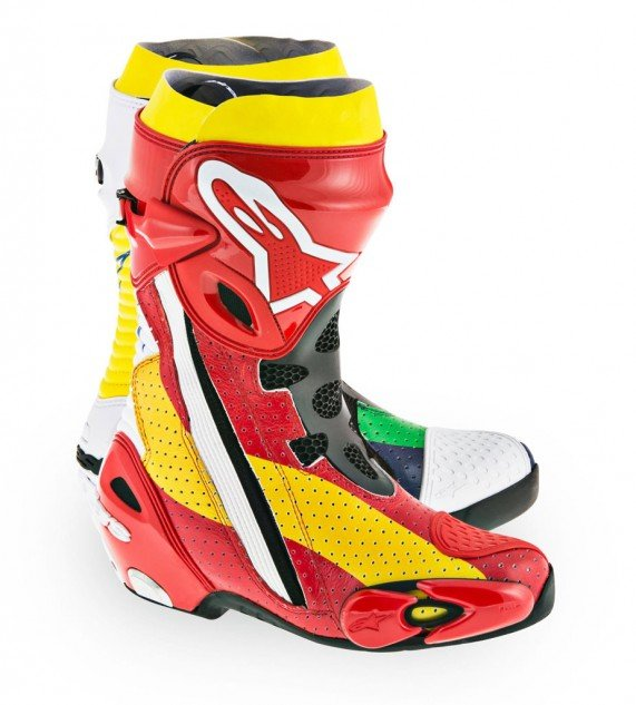 061314-barbera-alpinestars-world-cup-boots
