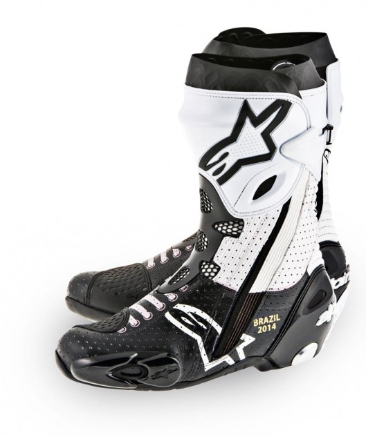 061314-marquez-alpinestars-world-cup-boots