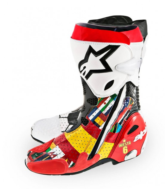 061314-pedrosa-alpinestars-world-cup-boots-left