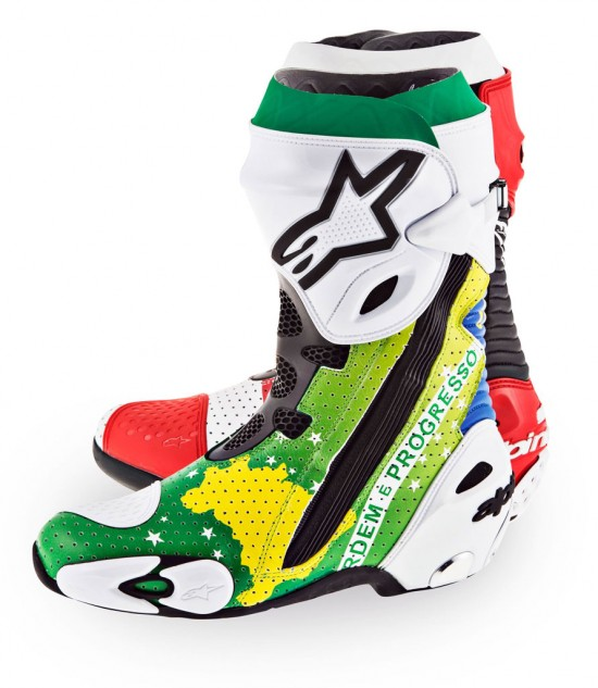 061314-redding-alpinestars-world-cup-boots-left