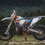 061714-2015-ktm-six-days-enduro-19