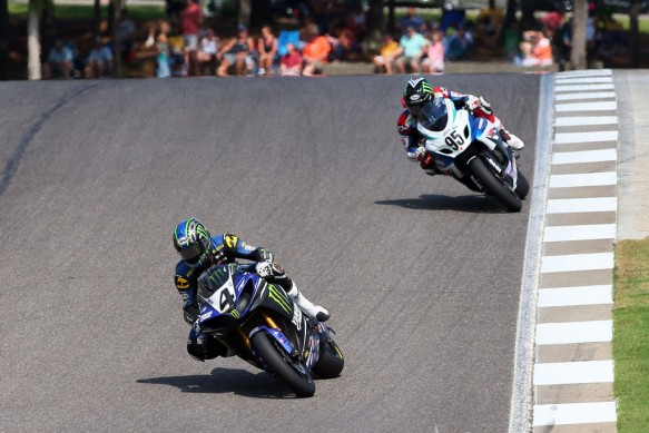 062314-ama-superbike-barber-race-one-2
