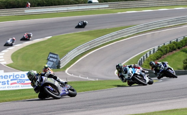 062314-ama-superbike-barber-race-one