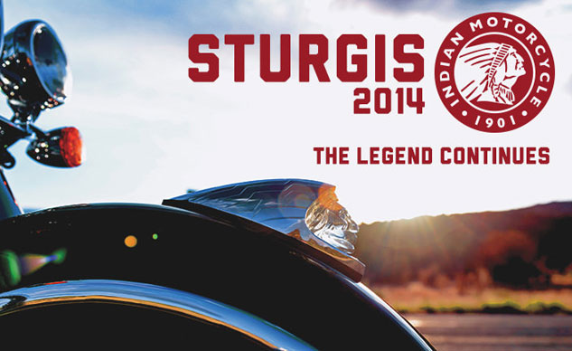 062514-indian-sturgis-2014-events-f