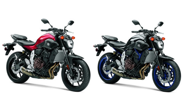 2015_Yamaha_FZ-07_Colors