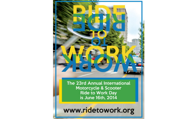 Ride_to_Wor_Day
