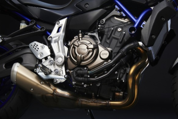 Yamaha_FZ-07-Engine