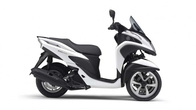 070214-2015-Yamaha-Tricity-EU-Competition-White-Studio-002