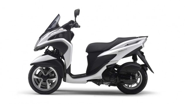 070214-2015-Yamaha-Tricity-EU-Competition-White-Studio-006