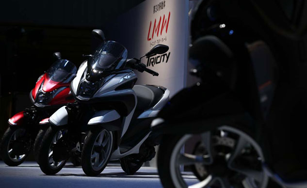 070214-2015-yamaha-tricity-launch-f