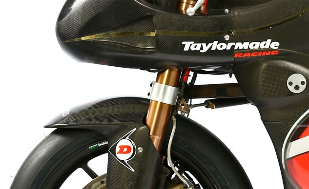 071714-taylormade-bennets-brough-superior-moto2-fork