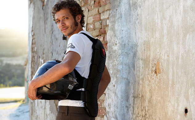 072114-rossi-dainese-manis-back-protector-f