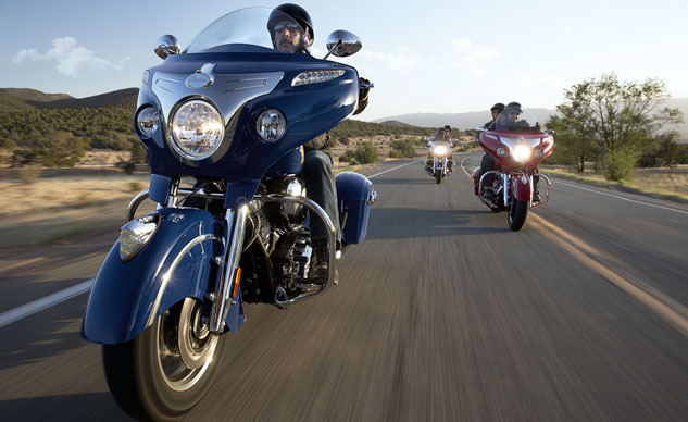072214-2014-indian-chieftain-f