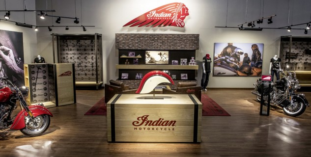 072214-indian-dealership