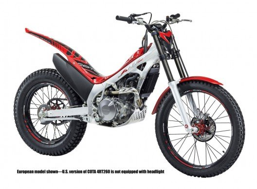 072814-2015-honda-COTA-4RT260_Red