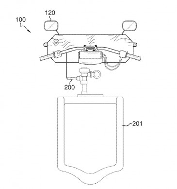 072914-motorcycle-urinal-patent-1