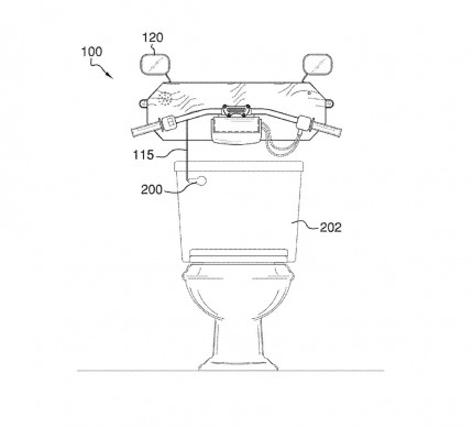 072914-motorcycle-urinal-patent-4
