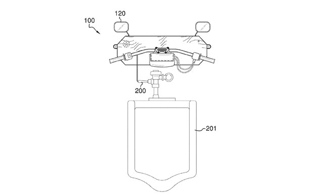 072914-motorcycle-urinal-patent-f