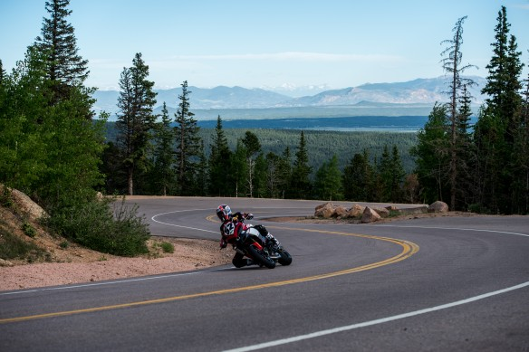 PPIHC_Don_Canet_52_1