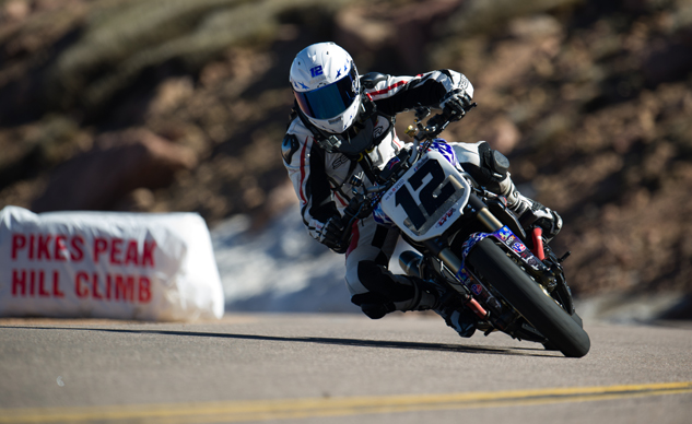 PPIHC_Eric_Piscione_12_1_feature