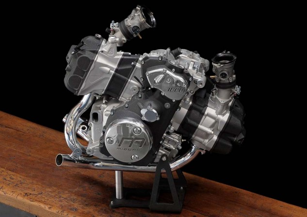 081814-2015-midual-type-1-engine-01