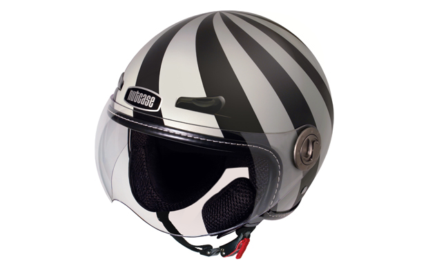 NMTO-1016-Moto_Helmet-Hypnotic_feature