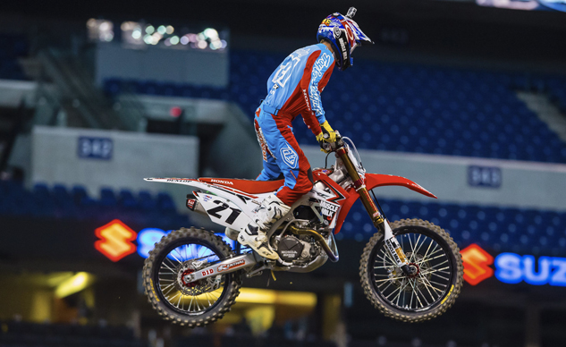 Seely Action_feature